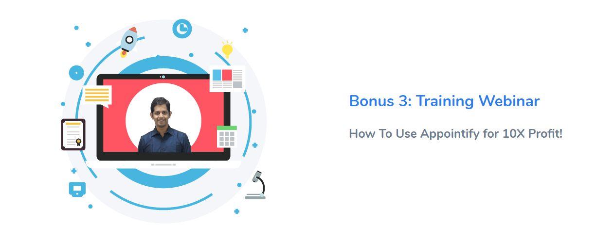 Appointify-Bonuses-3