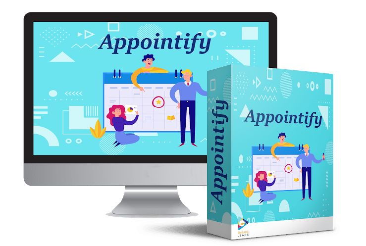 Appointify-Review