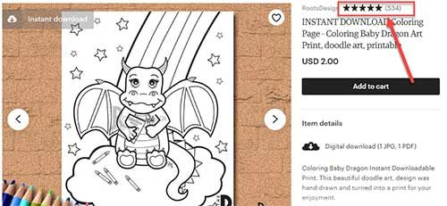 Baby-Dragon-Coloring-Pack-1
