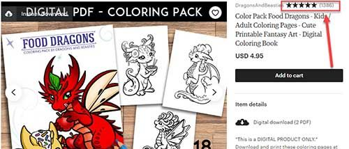 Baby-Dragon-Coloring-Pack-2