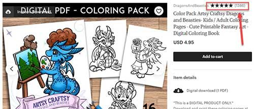 Baby-Dragon-Coloring-Pack-3