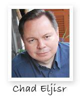 Chad-Eljisr