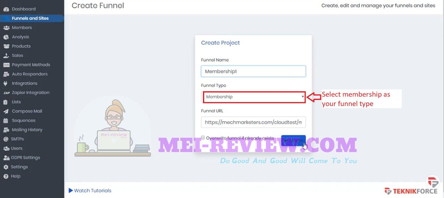 CloudFunnels-Demo-15