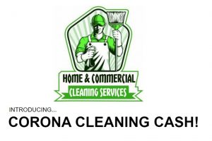 Corona-Cleaning-Cash-Review