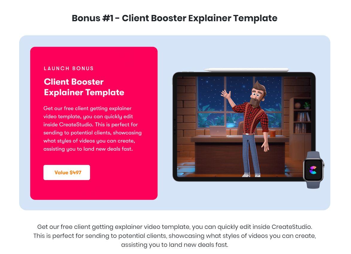 CreateStudio-Bonus-1