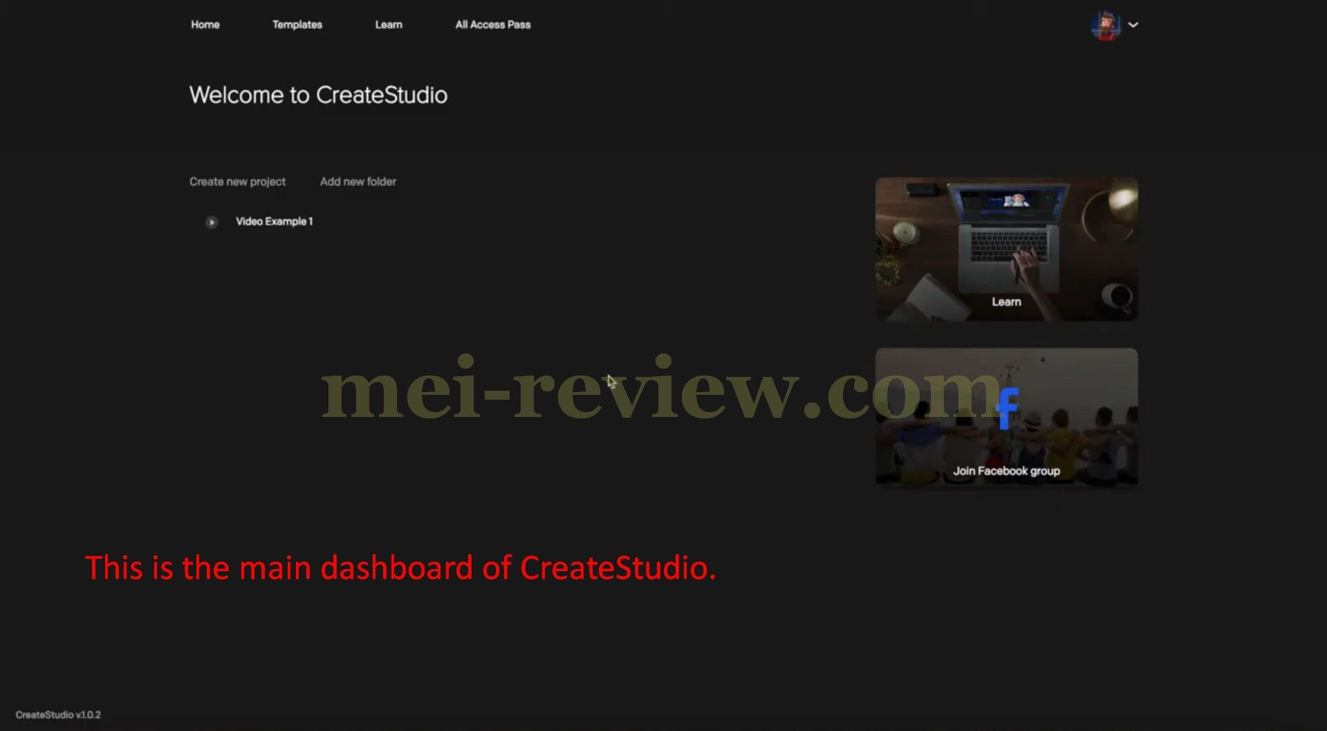 CreateStudio-Demo-1