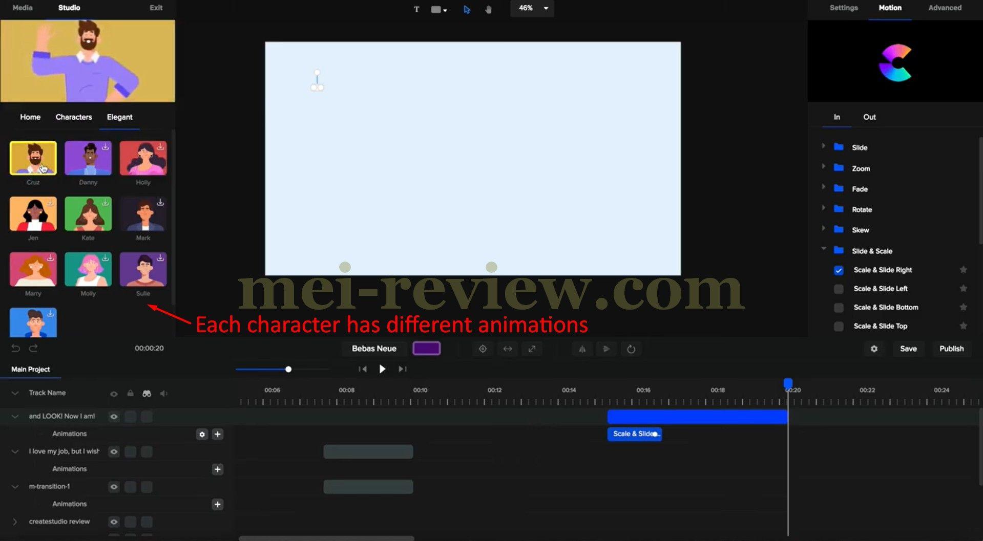 CreateStudio-Demo-17