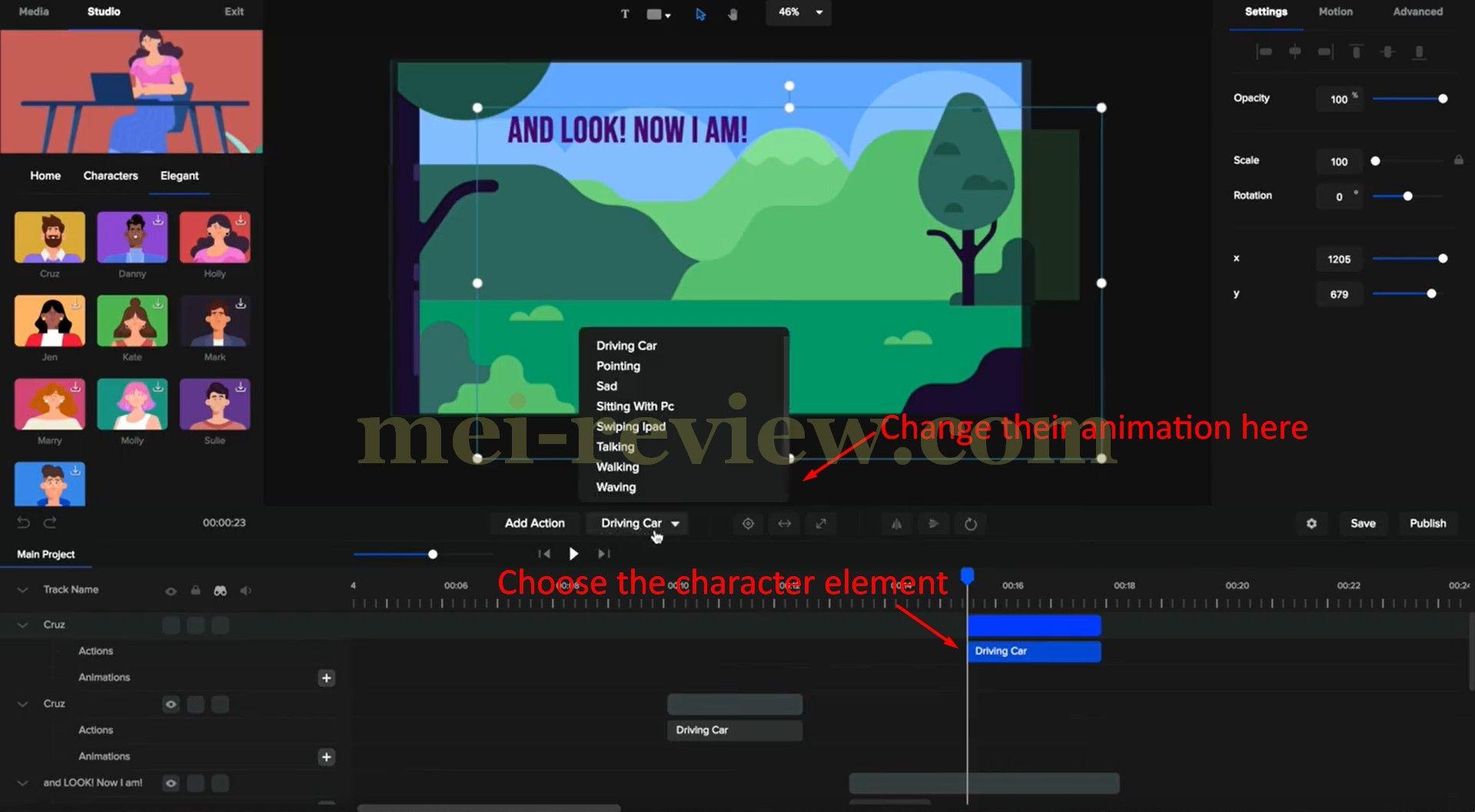 CreateStudio-Demo-18