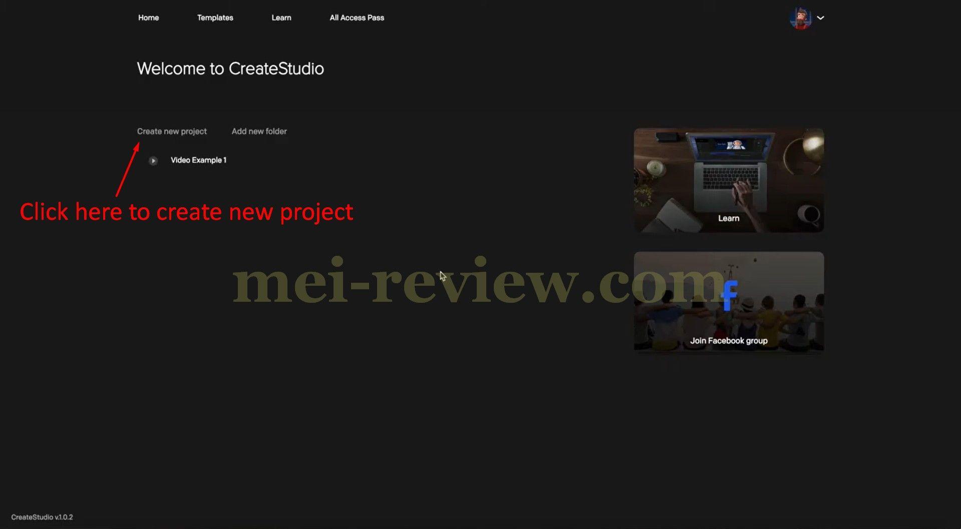 CreateStudio-Demo-2