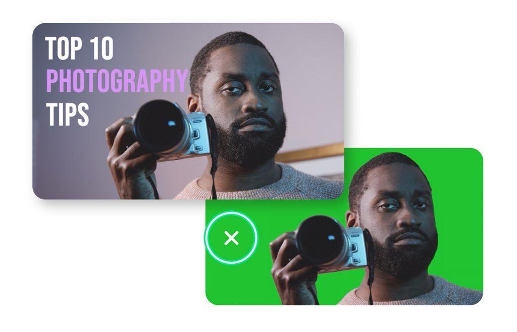 CreateStudio-Feature-1-Greenscreen