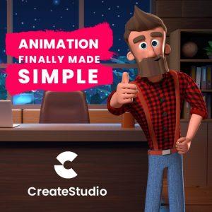 CreateStudio-Review