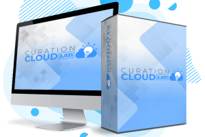 Curation-Cloud-2021-Review