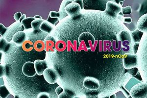 Dangerous Level Of COVID-19 Pandemic Compared To Other Diseases