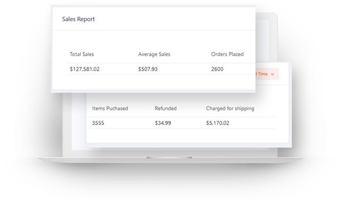 Dropshiply-Feature-11-product-report