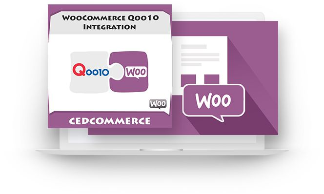 Dropshiply-Feature-12-woocommerce