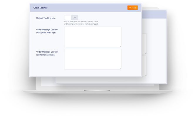 Dropshiply-Feature-7-auto-order
