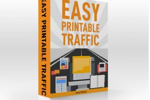 Easy-Printable-Traffic-Review