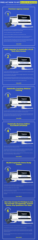 Explaindio-Business-Edition-Bonus