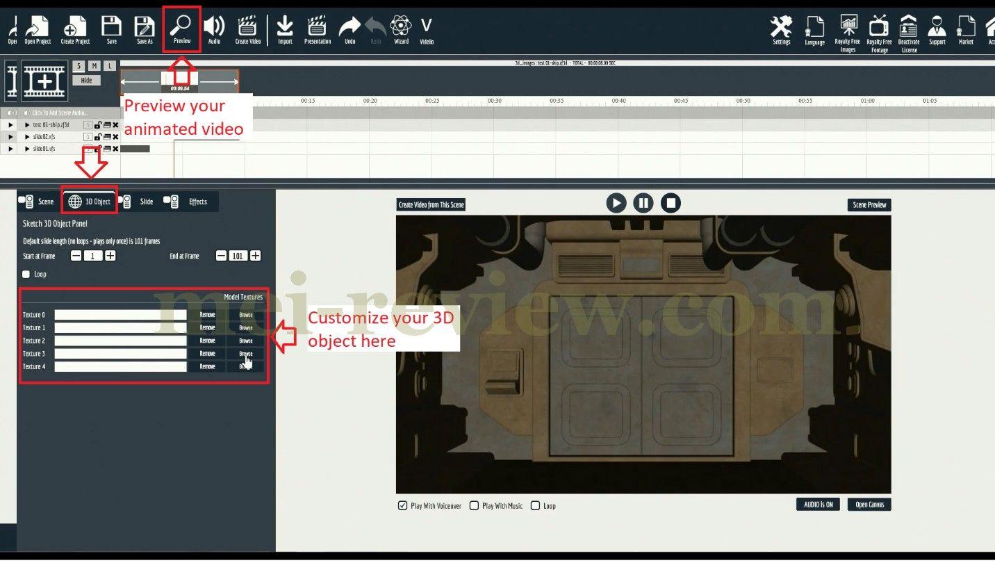 Explaindio-Business-Edition-Demo-10