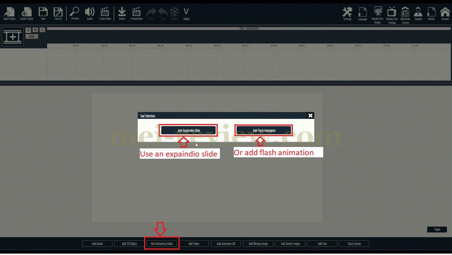 Explaindio-Business-Edition-Demo-4
