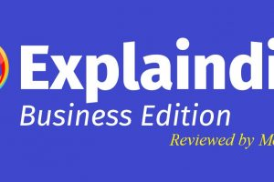 Explaindio-Business-Edition-Review