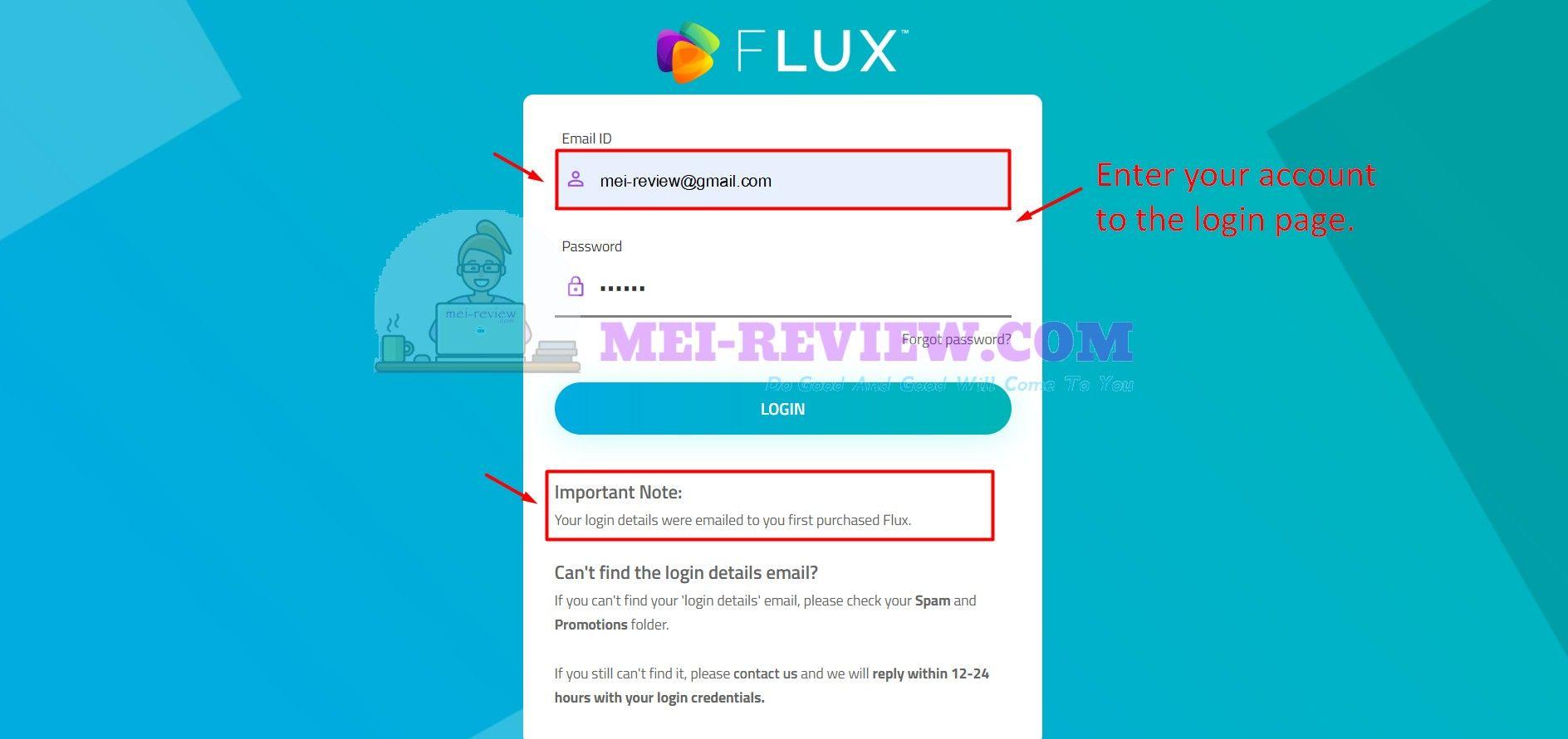 Flux-Demo-1