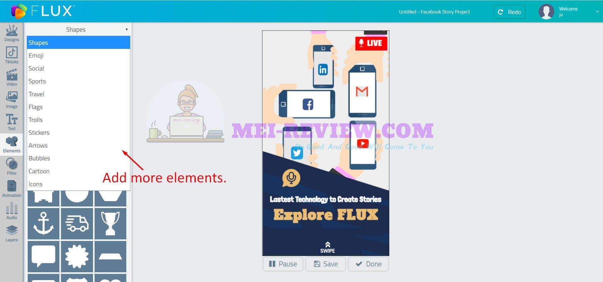 Flux-Demo-11
