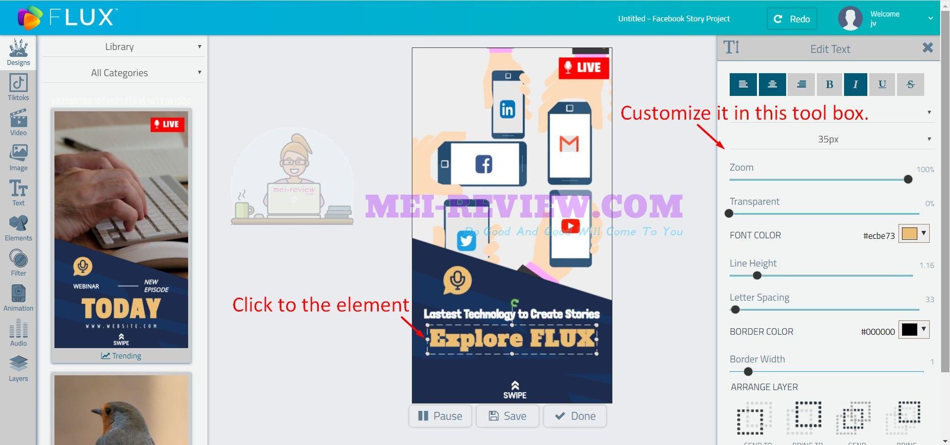 Flux-Demo-6