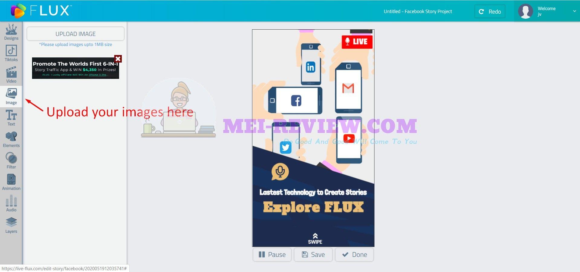 Flux-Demo-9