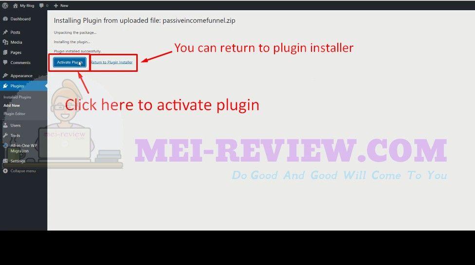 Funnel-in-a-plugin-demo-5