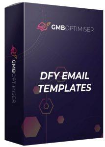 GMB-Optimiser-Feature-3