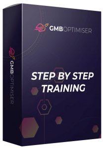 GMB-Optimiser-Training