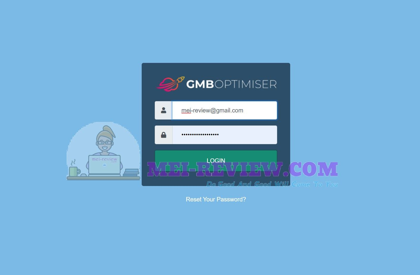 GMB-Optimiser-demo-1