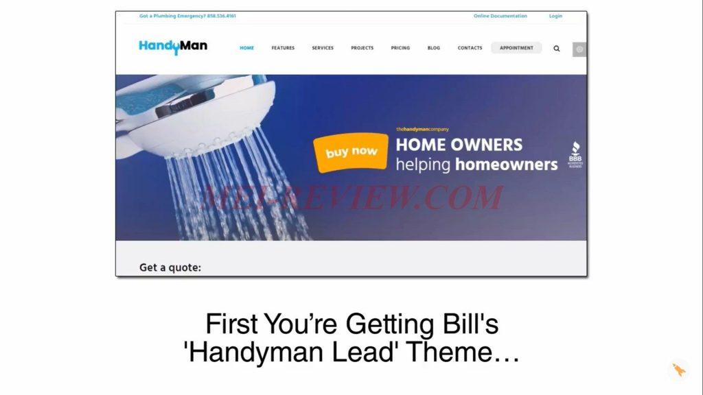 Handyman-Theme-1