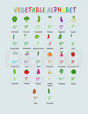 Hello-Veggies-Activity-Kit-Module-8