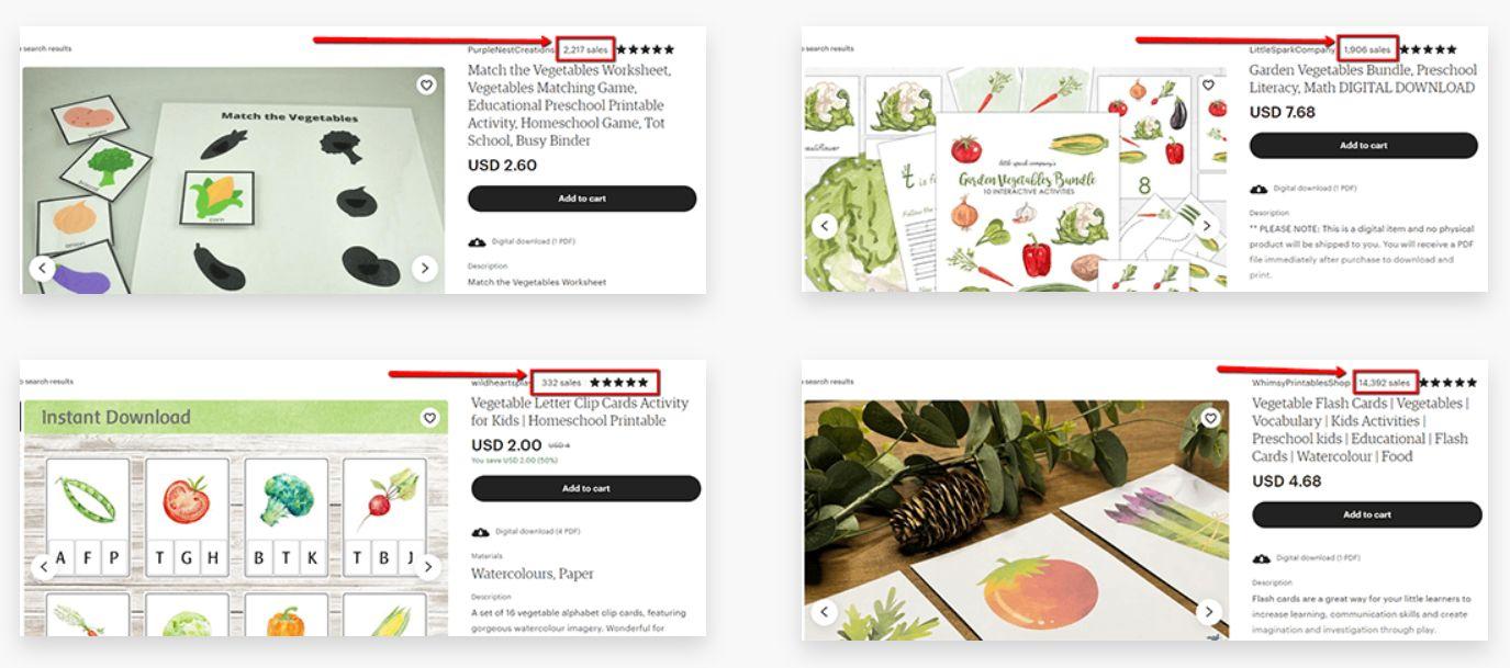 Hello-Veggies-Activity-Kit-PLR-Potential