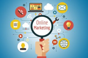 How Much Does Online Marketing Cost To Success