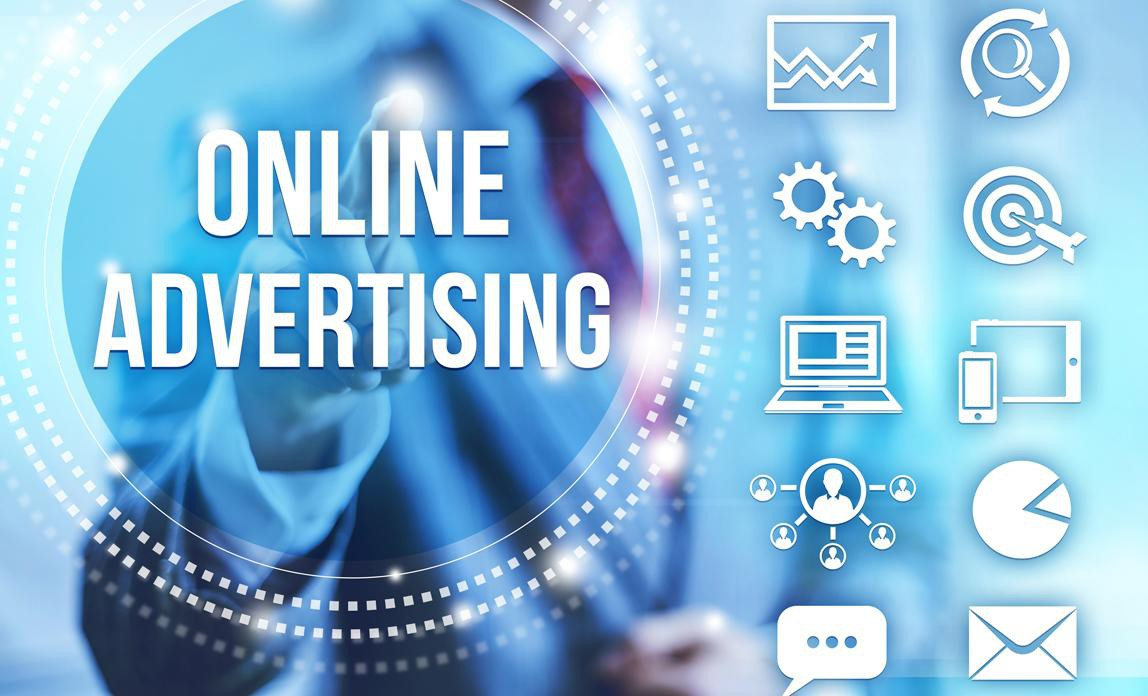 How To Limit The Risk When Pouring Money Into Online Advertising