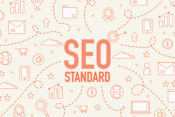 How to write standard SEO articles in just 2 simple steps 90 effective