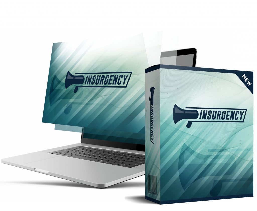 Insurgency-Review