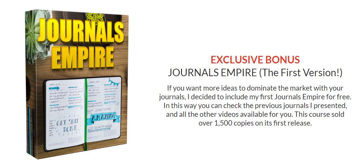 Journals-Empire-Bonus-1