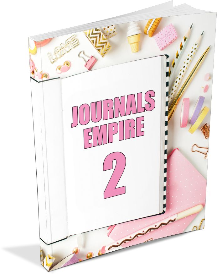Journals-Empire-Review