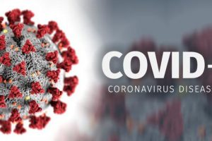 Learn About COVID-19: Why Do We All Need Masks?