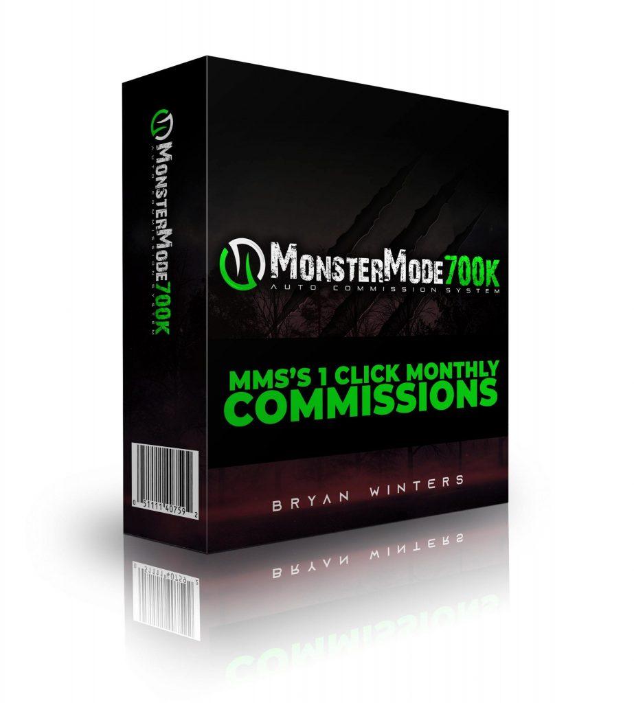 Monstermode-700K-OTO-2
