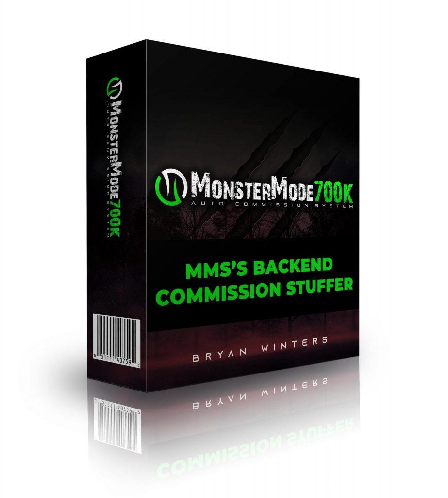 Monstermode-700K-OTO-5