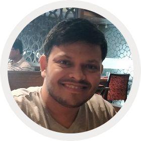 Niranjan-Pradhan