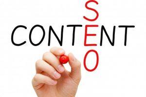 Optimize-Article-Content