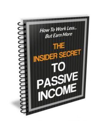 Passive-Income-Funnel-In-A-Plugin-Feature-1