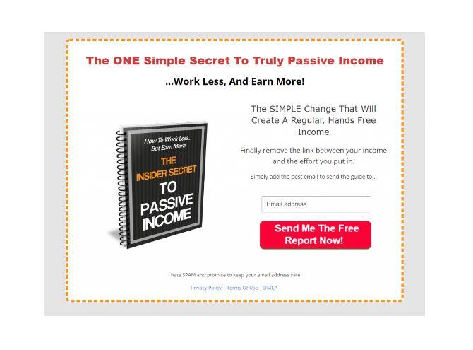 Passive-Income-Funnel-In-A-Plugin-Feature-2