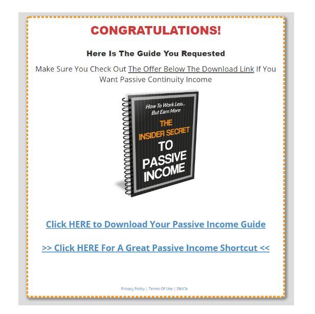 Passive-Income-Funnel-In-A-Plugin-Feature-4